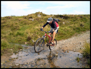 Dartmoor 05 09 2010 5230