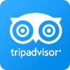 See us on Trip Advisor